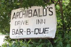 BBQ Crossroads